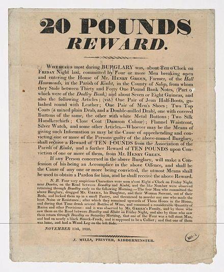 20_Pounds_reward
