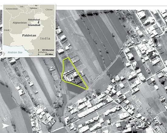 CIA_aerial_view_Osama_bin_Laden_compound_Abbottabad
