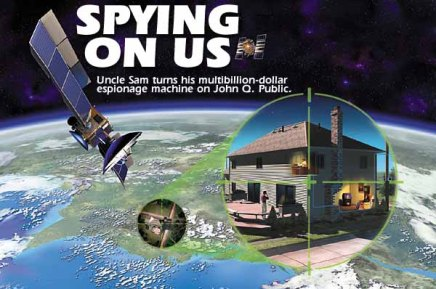 domestic-spy-satellite