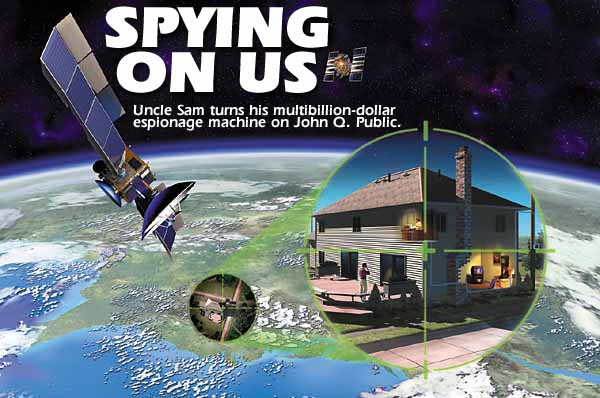 domestic-spy-satellite