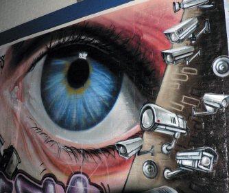 surveillance-art